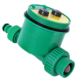 New Outdoor Yard Electronic Automatic Water Timer Garden Watering Irrigation System Sprinkler Control Timer