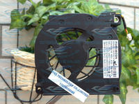 Dell D520 D530 Notebook CPU fan DFB551305MCOT HG 477