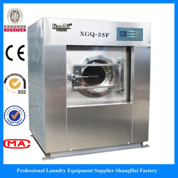 heavy duty commercial laundry washing machine buy laundry washing machine heavy duty laundry. Black Bedroom Furniture Sets. Home Design Ideas
