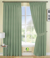 Luxury Home Fashion Curtains and Drapes