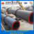 Coal Slime Drying Equipment of Rotary Drum Dryer