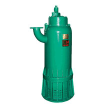 185KW electrical plug for submersible pump
