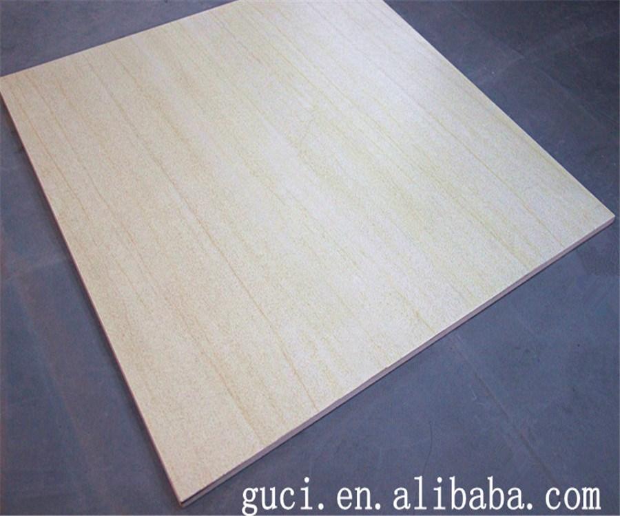 China Supplier Hot Sale Bathroom Floor Tile And Moden Kitchen Designs Floor Tile View Non Slip