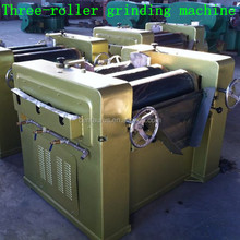 Hydraulic pigment grinder/paint grinding machine/basket mill with capacity 5kg/60kg/100kg/150/180kg