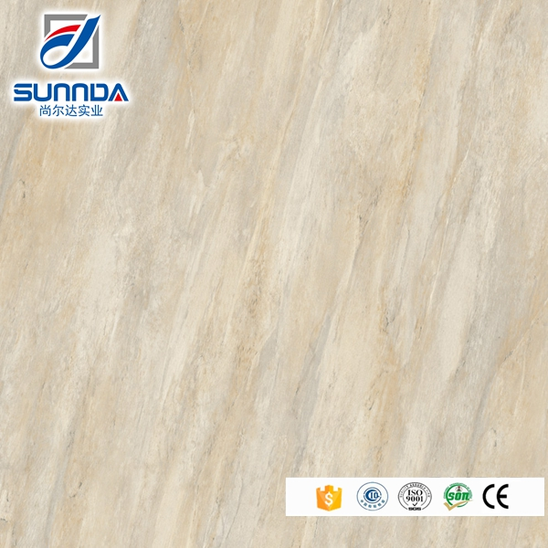 digital Rustic porcelain <strong>tile</strong>, floor <strong>tile</strong>, matt and rough finish Porcelain Floor <strong>Tiles</strong> 600*600mm
