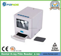 USB Dental X-ray Film Reader (Model:E-188)