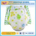 OEM customized ultra thick adult diaper wholesale factory price sexy cute printed adult baby diaper FREE sample