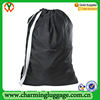 Custom Foldable Polyester Laundry Bag for Travel