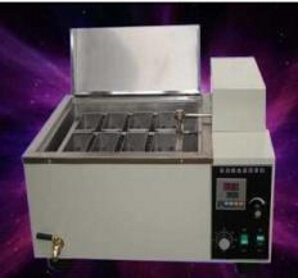 Universal Blood Plasma Thawer Machine Medical Blood Thawing Machine for 2 bags 4 bags 8 bags 12 bags