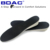 light weight soft EVA memory foam Height Increase Insole
