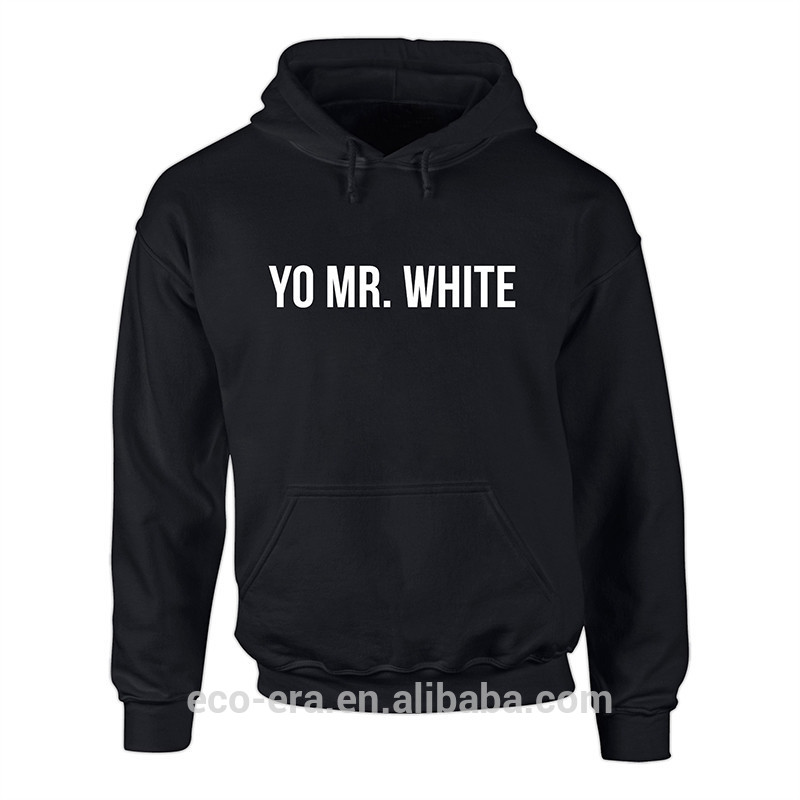 Wholesale Pullover Hoodies Stock Lot Man Hoody For Sale