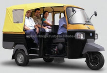 Piaggio age tuk tuk parts sellers