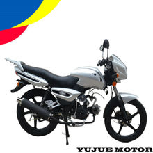 2012 China Simple Fine 110cc street bike