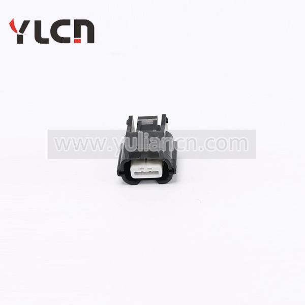 car battery terminal connector, automotive wire connector terminal