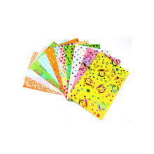 High Designs hot-stamping eva foam sheet for child