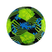 Wholesale Inflatable Beach Ball Chinese Balls Custom Kids Soccer Ball
