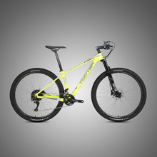 Factory price 11*2 gears bicycle 27.5 carbon mountain <strong>bike</strong>