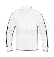 soft shell winter jacket for women high quality custom made