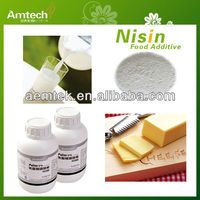 Food Beverage Cosmetics Natural Food Preservative
