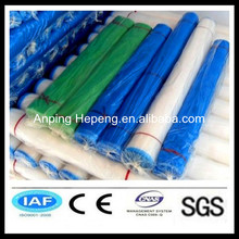 green color window screen(factory)