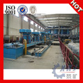 Reasonable Design Copper Processing Plant