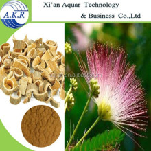 2014 Hot selling chinese Acacia catechu extract/acacia bark extract in stock
