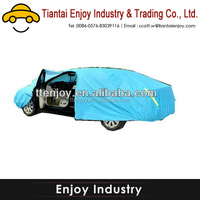 Attractive price full body waterproof auto car cover