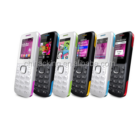 low price chinese very small size mobile blu phone
