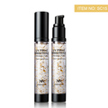 Cosmetic Nutritious Brightense Skin Base UV Primer