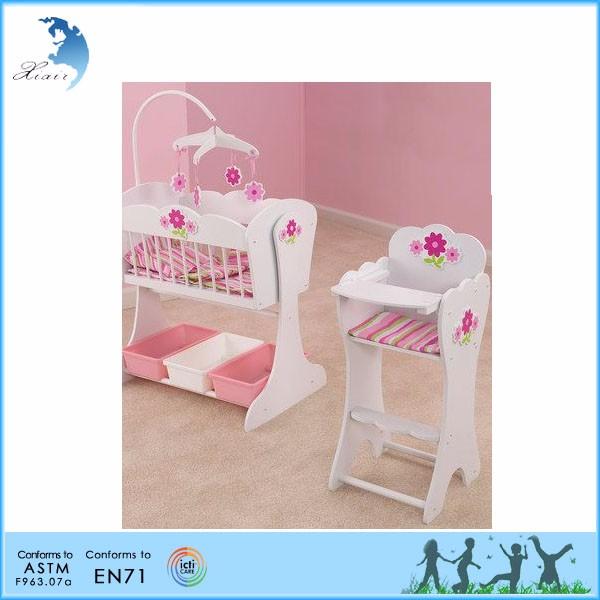 Education Montessori Furniture Designs Latest Wooden Bedroom Furniture Buy Wooden Bedroom
