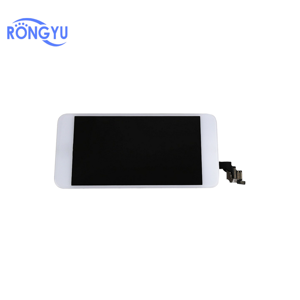Factory Supplier ! LCD For iPhone 6 plus , For LCD iPhone 6 plus , LCD Screen For iphone 6 plus