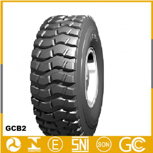 Best quality hot selling all steel radial otr tyre otr tire otr