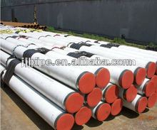 API 5L oil and gas steel pipe line
