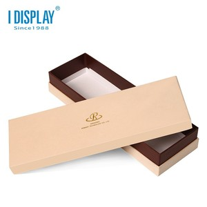 Cardboard Box Packaging Sunglasses For Sunglasses Paper Gift Box