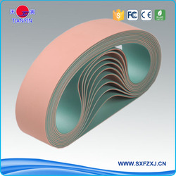 Wholesale China Market wool spinning rubber board