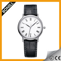 Relojes de mujer 2015 china wholesale oem trendy watches for lady