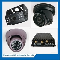 100% wide angle ip poe camera 720p hd with free plug and play apps on iOS, Android OS & PC device