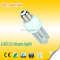 hot sell in China 10W import export business for sale 10w led bulb led light converse all star shoes