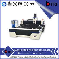 NJBTMT- On time delivery attractive design laser cutting ornament metal