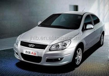 CHERY FULL AUTO/CAR SPARE PARTS FOR WHOLESALE AND DEALER A3 Tiggo QQ
