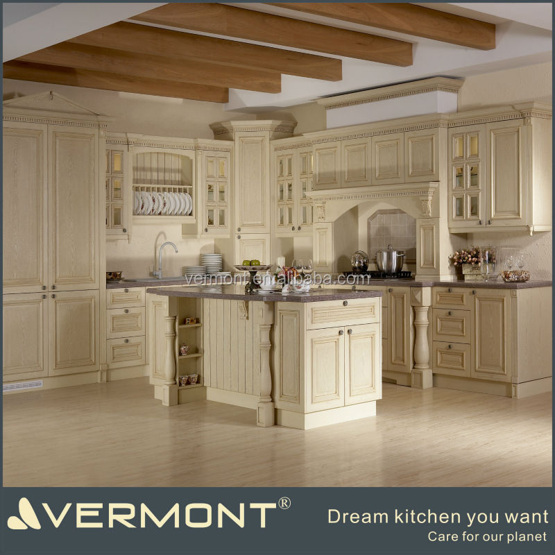 hot sale solid wood kitchen cabinet design buy kitchen helpful suggestions to choose the perfect used kitchen