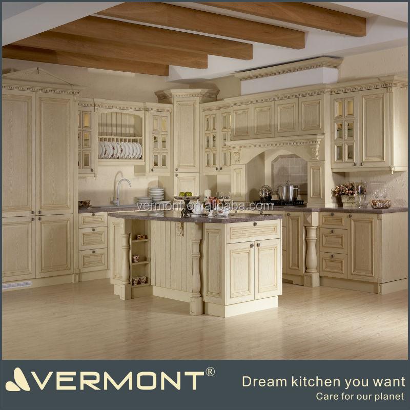 Hot Sale Solid Wood Kitchen Cabinet Design Buy Kitchen Cabinet