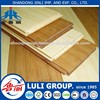 high quality solid wood engineered flooring made in China