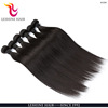 2017 New Coming High Quality Natural Color Raw 8a cheap brazilian virgin hair
