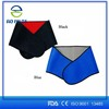 Sport Waist Support Belt Warm Stomach Support Double Models Waist Belt for Father's Day