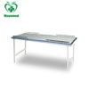/product-detail/my-d051-hospital-simple-surgical-x-ray-table-for-c-arm-60254449786.html