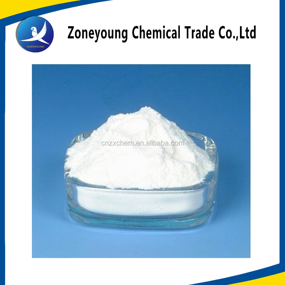 Tablets compressing micro crystalline cellulose avicel