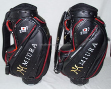 2015 Manufactures Price Custom Fashionable Golf Cart Bag