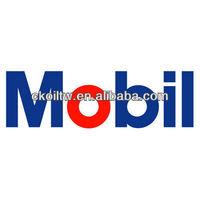 Mobil lubricants engine oil