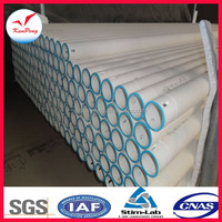 Competitive Price Ceramic Roller for Wall Tile Industrial kiln with Diameter 55mm